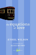 Pdf The Equations of Love Telecharger