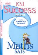 Maths  Age 5 7