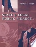 State & Local Public Finance