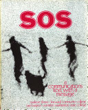 SOS  a Communications Text with a Message