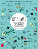 Lucy's Bakes