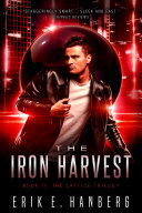 The Iron Harvest [Pdf/ePub] eBook