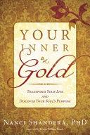 Your Inner Gold