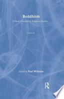 Buddhism  The early Buddhist schools and doctrinal history   Therav  da doctrine