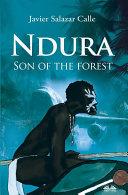 Ndura. son of the forest [Pdf/ePub] eBook