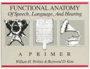 Functional Anatomy of Speech  Language  and Hearing