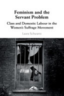 Free Feminism and the Servant Problem Book