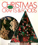 Woman's Day Christmas Crafts & Foods