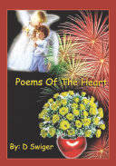 Poems of the Heart Book