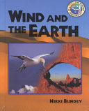 Wind and the Earth