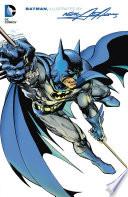 Batman  Illustrated by Neal Adams Vol  2