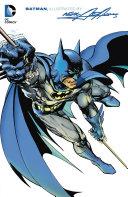 Batman: Illustrated by Neal Adams Vol. 2 [Pdf/ePub] eBook