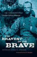 The Bravest of the Brave