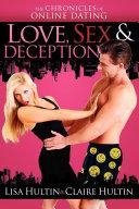 Love, Sex & Deception