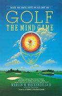 Golf [Pdf/ePub] eBook