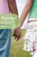 Forever  : die Geschichte einer ersten Liebe