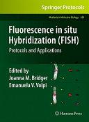 Fluorescence in situ Hybridization  FISH