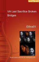Last Sacrifice Pdf [Pdf/ePub] eBook