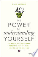 The Power of Understanding Yourself