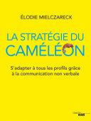 La Stratégie du caméléon Pdf/ePub eBook