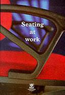 Seating at Work