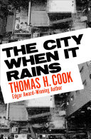 The City When It Rains Pdf/ePub eBook