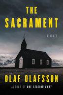 Pdf The Sacrament