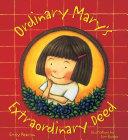 Ordinary Mary s Extraordinary Deed