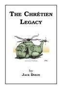 The Chretien Legacy