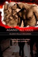 Pdf Against All Odds [Pdf/ePub] eBook
