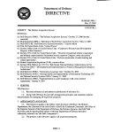 Defense Acquisition Guidebook