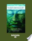 The Hidden Spirituality of Men Book