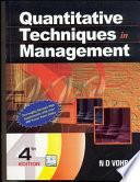 Qt In Management