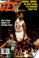 Apr 29, 1991