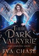 Their Dark Valkyrie Book