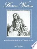 Antoine Watteau Pdf/ePub eBook
