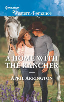 A Home with the Rancher