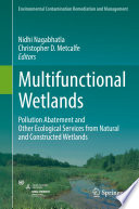 Multifunctional Wetlands