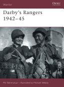 Darby s Rangers 1942   45