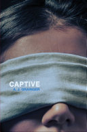 Pdf Captive