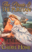 The Pirate   the Puritan