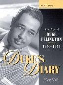 Duke s Diary