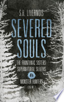 Severed Souls
