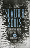 Severed Souls ebook