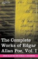 The Complete Works of Edgar Allan Poe Pdf/ePub eBook