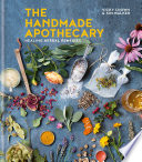 The Handmade Apothecary Book