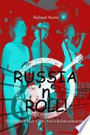 Russia N Roll