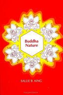Buddha Nature Pdf/ePub eBook