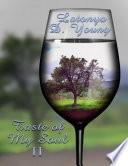Taste of My Soul II Book
