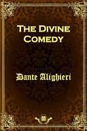 The Divine Comedy (Complete)